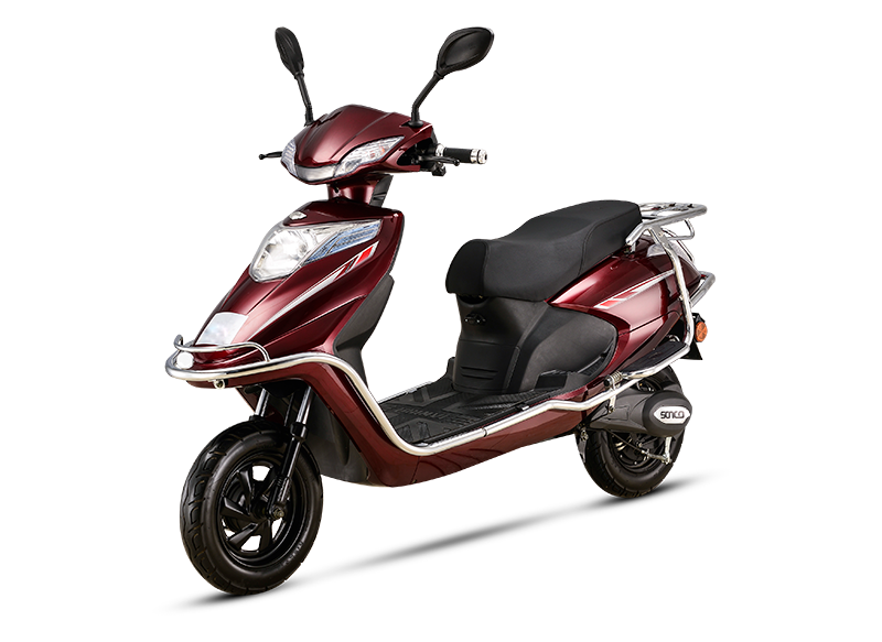 HOT SELLING AND CHEAP ELECTRIC BIKE