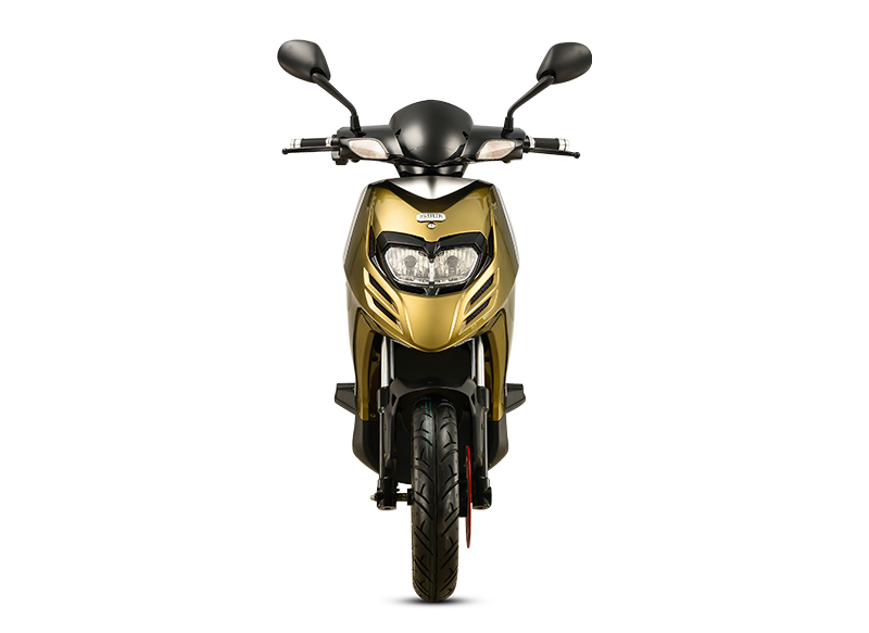 HIGH QUALITY AND FAST SPORT ELECTRIC MOTORBIKE