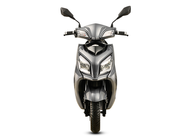 FASHION ELECTRIC MOTORCYCLE WITH DISC BRAKE