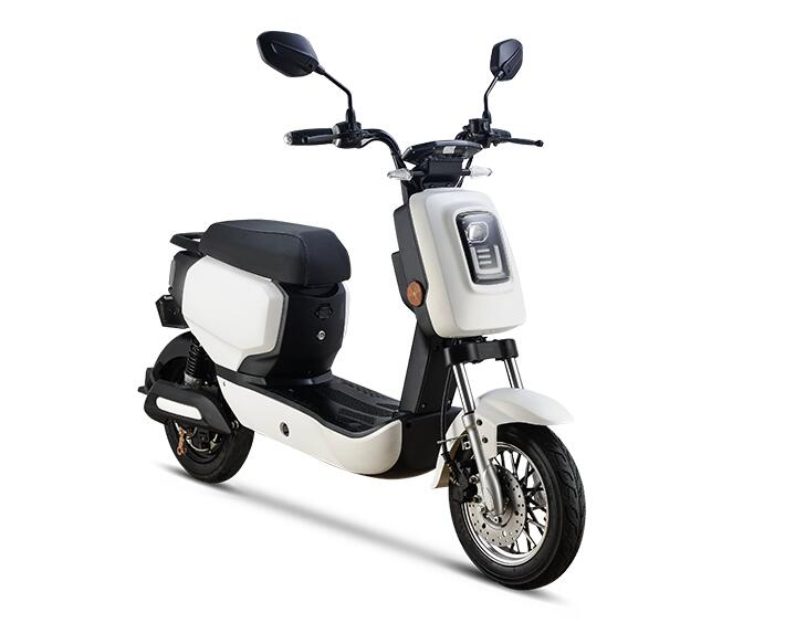 Eec Electric Bike Manufacturer Introduces The Characteristics Of Electric Bike Controllers