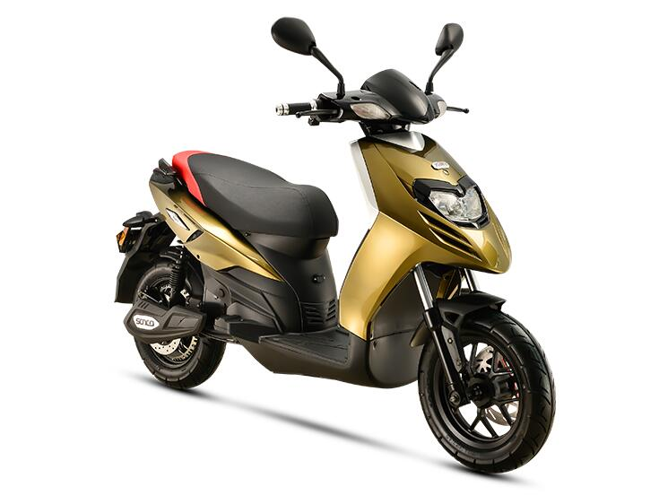 Fast Sport Electric Motorbike Factory Introduced The Reasons For The Unendurable Battery Of Electric Vehicles