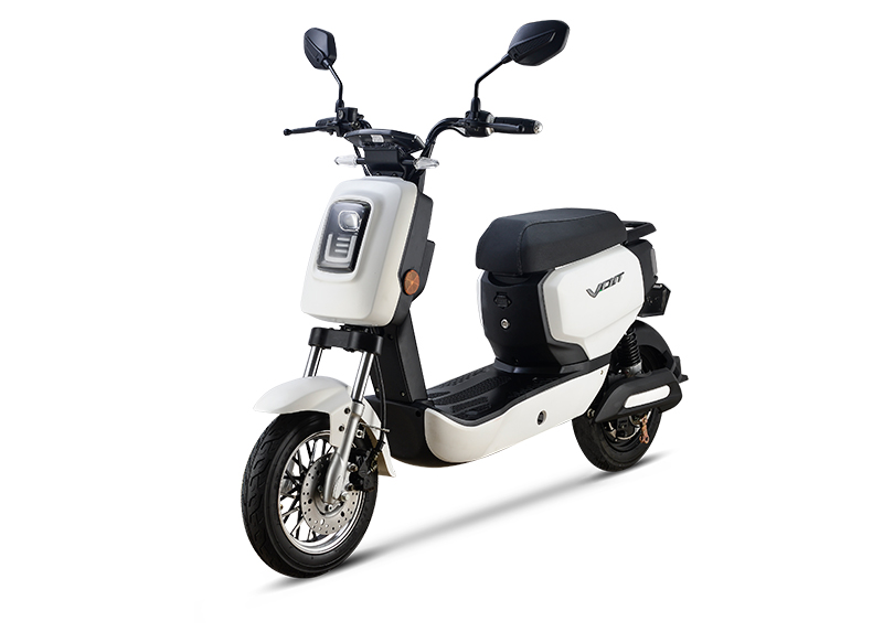 EEC APPROVED LITHIUM BATTERY ADULT ELECTRIC MOTORBIKE